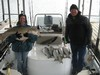 (03/25/2014) - Nice Striped Bass
