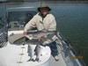 (04/15/2014) - Nice Striped Bass