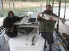 (10/13/2016) - Nice Striped Bass