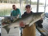 (11/14/2016) - Nice Striped Bass