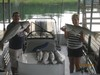 (07/13/2014) - Nice Striped Bass