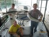 (07/14/2014) - Nice Striped Bass