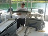 (07/16/2014) - Nice Striped Bass