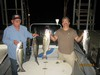 (08/29/2014) - Nice Striped Bass