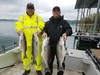 (04/24/2019) - Nice Striped Bass