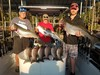 (08/15/2019) - Nice Striped Bass