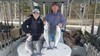 (03/18/2020) - Nice Striped Bass