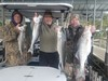 (04/17/2020) - Nice Striped Bass