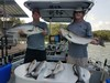 (06/28/2020) - Nice Striped Bass