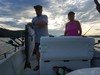 (07/21/2020) - Nice Striped Bass