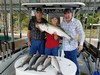 (07/29/2020) - Nice Striped Bass