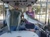 (08/20/2020) - Nice Striped Bass