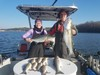 (12/19/2020) - Nice Striped Bass