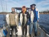 (12/22/2020) - Nice Striped Bass