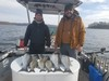 (12/28/2020) - Nice Striped Bass