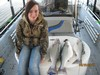 (04/28/2013) - Nice Striped Bass
