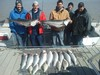 (03/29/2014) - Nice Striped Bass