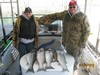 (03/20/2013) - Nice Striped Bass